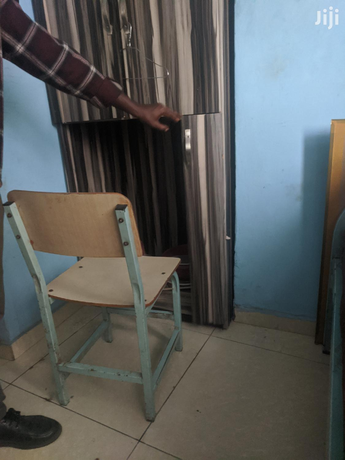 Hostel for Rent | Houses & Apartments For Rent for sale in Tema Metropolitan, Greater Accra, Ghana