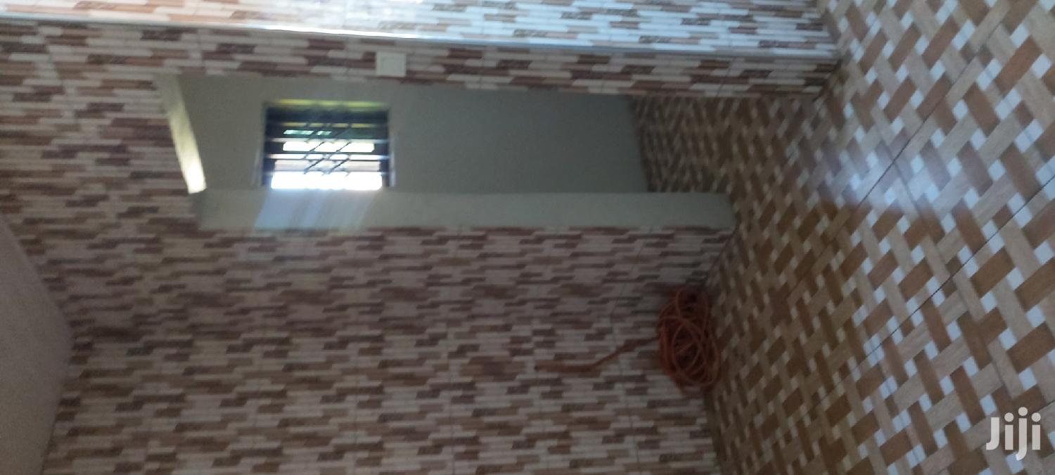 3 Bedrooms Flat   Houses & Apartments For Rent for sale in Awutu Senya East Municipal, Central Region, Ghana