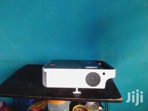 Benq Hd Projector.