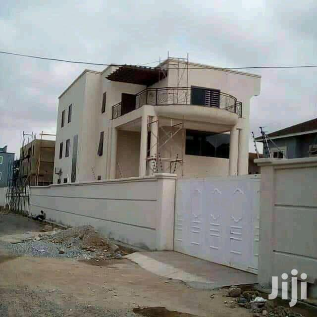 Houses And Facilities Building Contractor | Building & Trades Services for sale in Madina, Greater Accra, Ghana