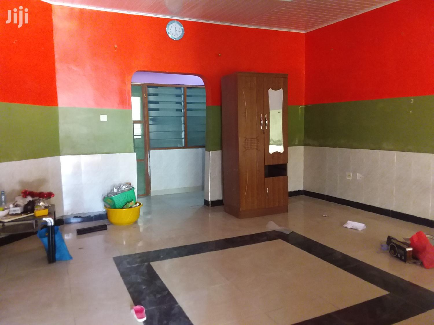 3bedroom Apartments for Rent | Houses & Apartments For Rent for sale in Accra Metropolitan, Greater Accra, Ghana