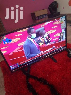 Asano Digital Satellite TV   TV & DVD Equipment for sale in Greater Accra, Agbogbloshie