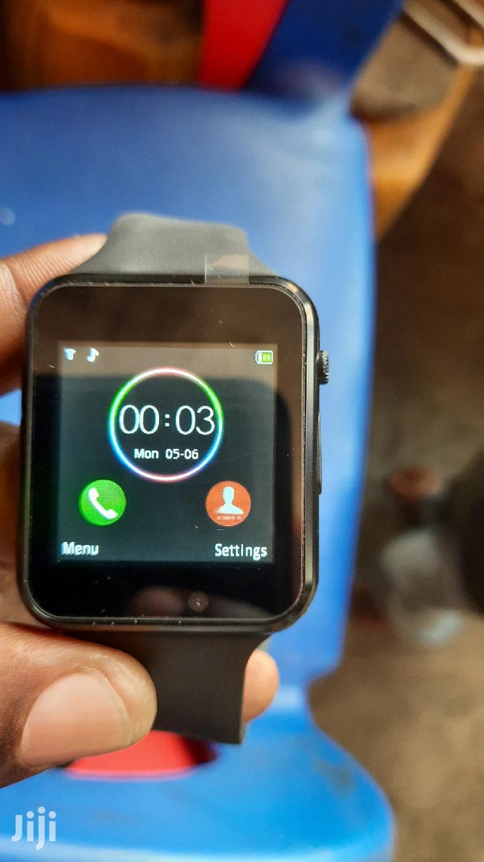 Brand New Smartwatch