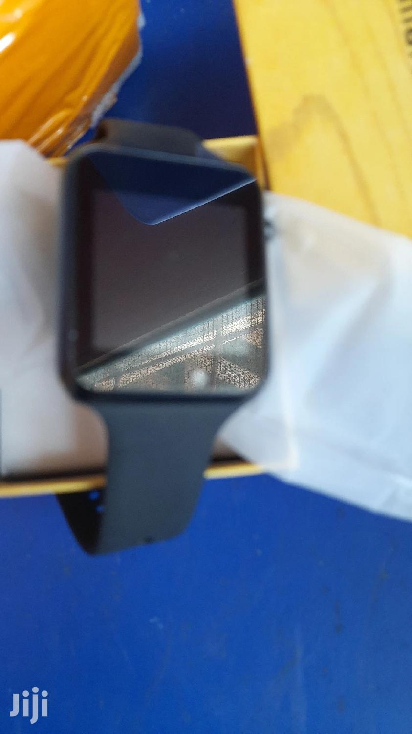 Brand New Smartwatch | Smart Watches & Trackers for sale in Mampong Municipal, Ashanti, Ghana