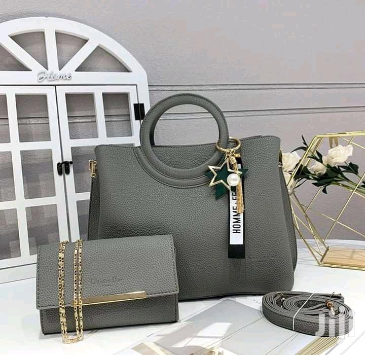 Ladies Hand Bag   Bags for sale in Kumasi Metropolitan, Ashanti, Ghana