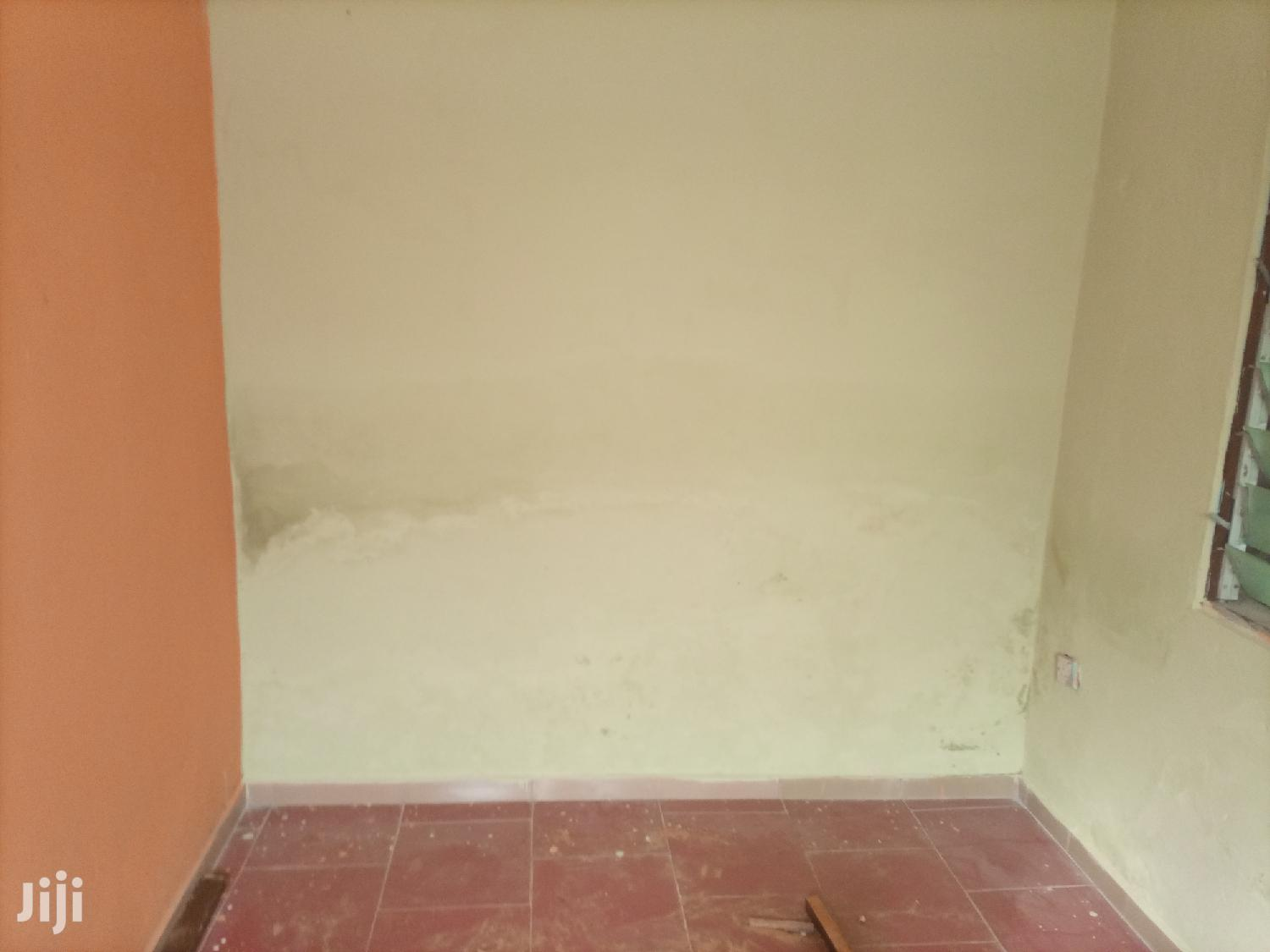 Archive: Chamber And Hall Self-contain At Saki