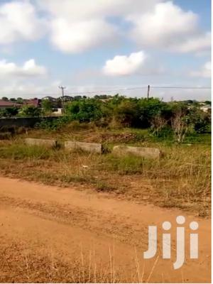 Registered 2 Plots of Land for Sale at Valley View