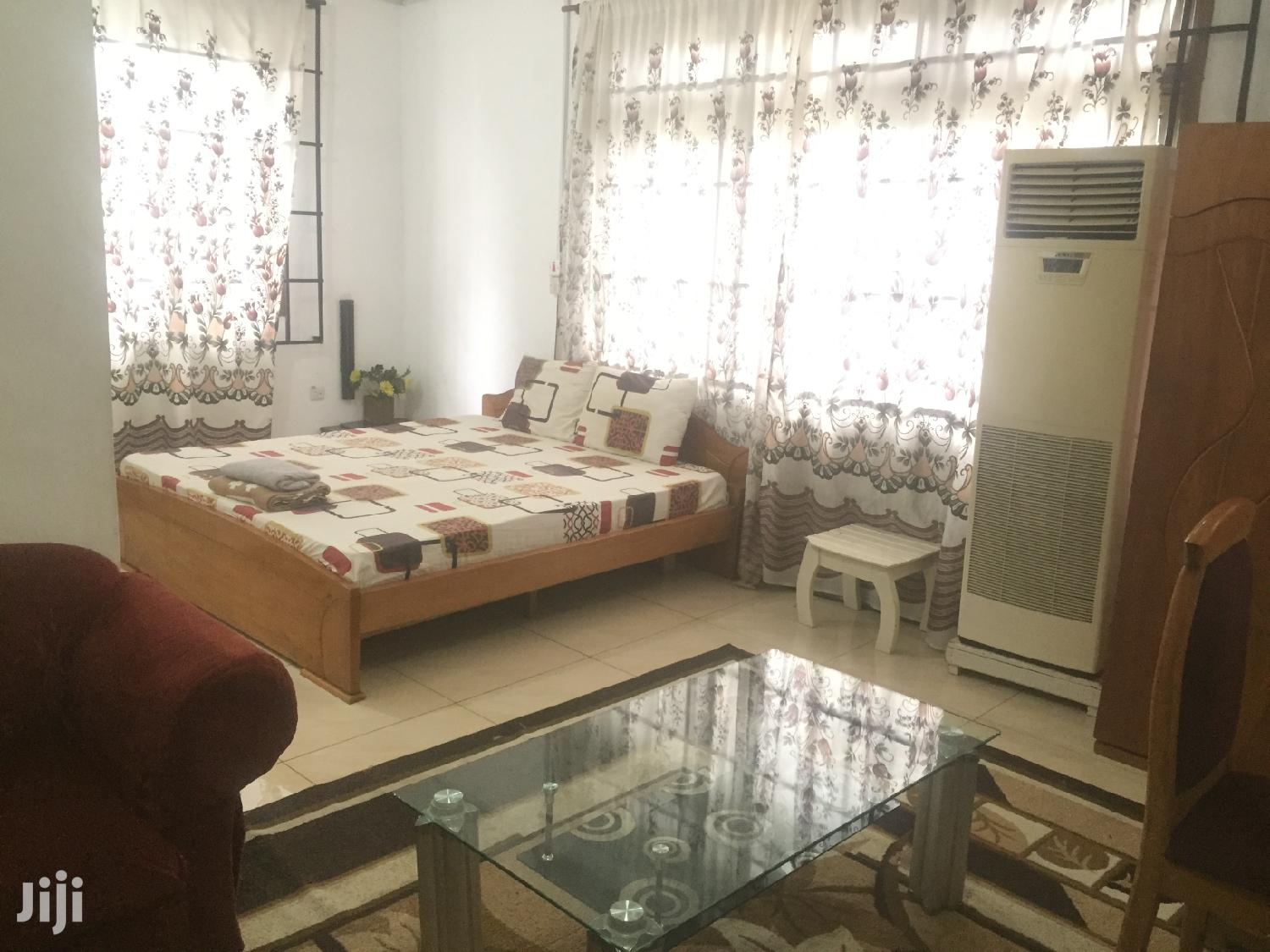 1-2 Roomed Ensuits for Rent Rigde Accra   Houses & Apartments For Rent for sale in Accra Metropolitan, Greater Accra, Ghana