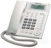 Panasonic Kx-ts880m Handset | Home Appliances for sale in Greater Accra, Achimota