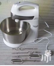 Tesco UK Cake Mixer   Kitchen Appliances for sale in Greater Accra, Achimota