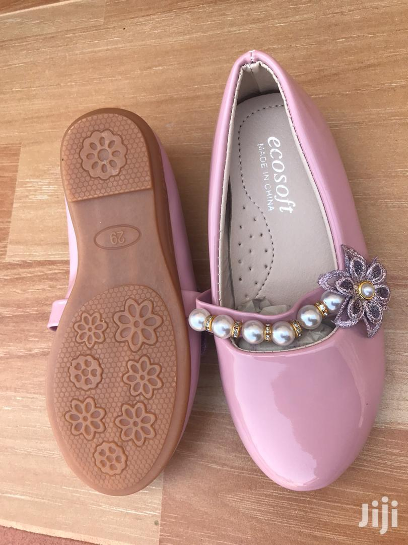 Girl Shoes | Children's Shoes for sale in Ga West Municipal, Greater Accra, Ghana