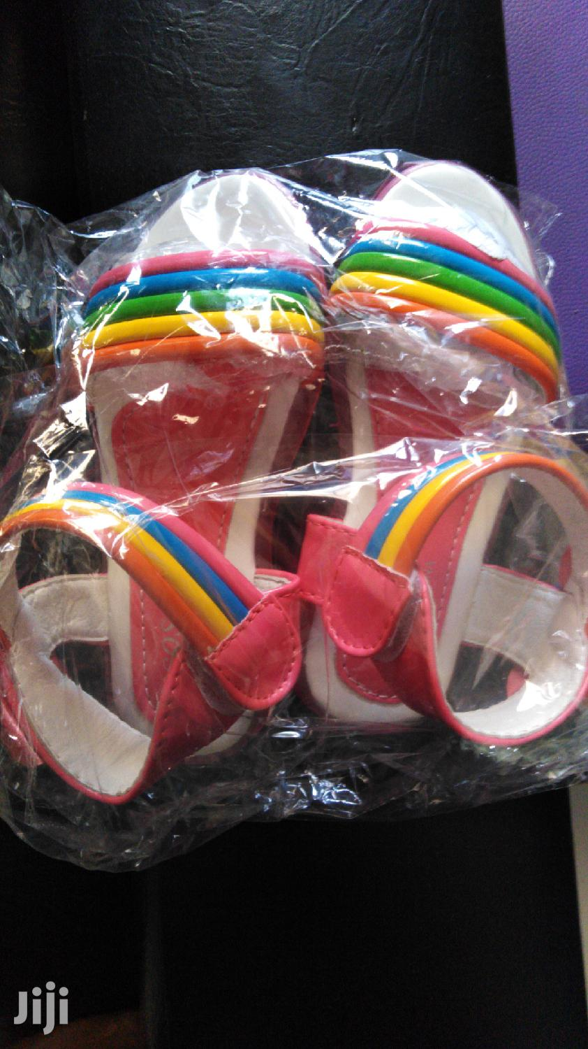 Lovely Feet   Children's Shoes for sale in Ga West Municipal, Greater Accra, Ghana