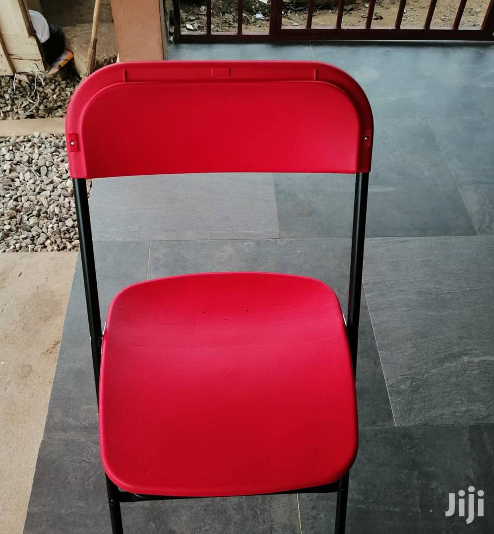 Event Chairs for Sale. Wholesale/Retail