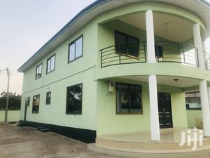 Executive 4 Bedrooms All En-suite Close To Junction Mall . | Houses & Apartments For Rent for sale in Nungua, Teshie-Nungua Estates
