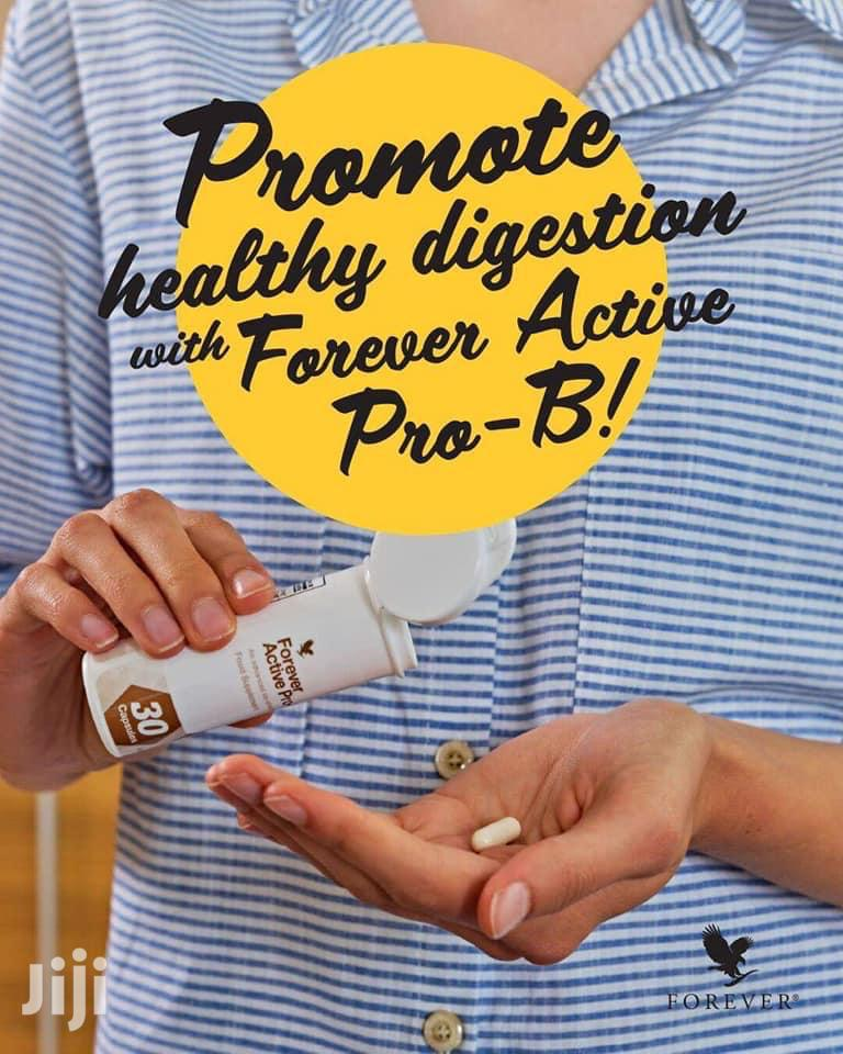 Forever Active PRO - B | Vitamins & Supplements for sale in Alajo, Greater Accra, Ghana