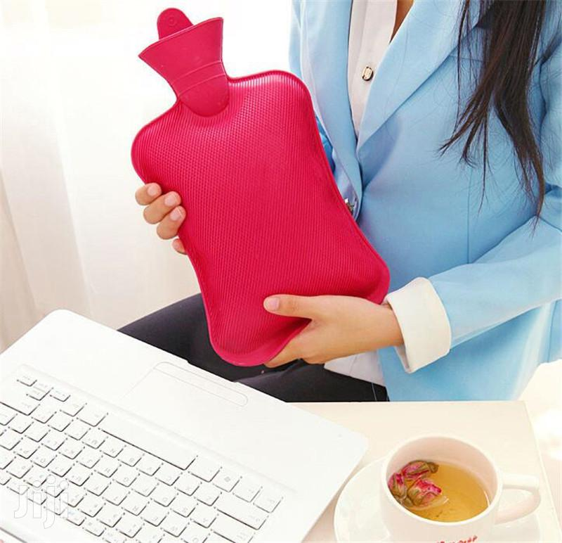 Hot Water Bottle- 2litres | Tools & Accessories for sale in East Legon, Greater Accra, Ghana
