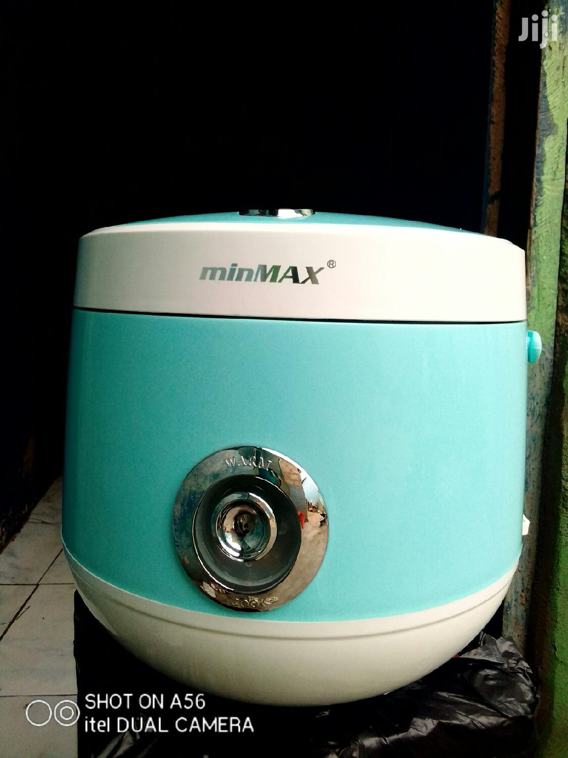 Rice Cookers | Kitchen Appliances for sale in Ga South Municipal, Greater Accra, Ghana