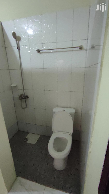 Archive: Single Room for at Adenta Faraha Near Melcom