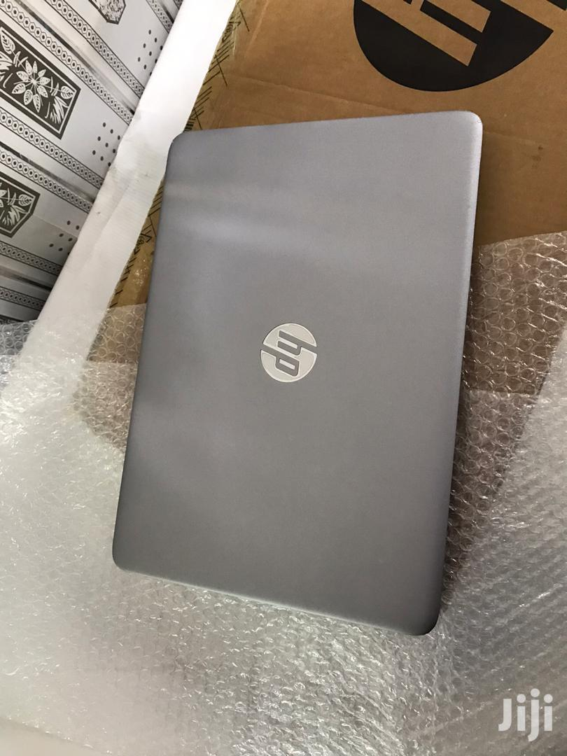 New Laptop HP EliteBook 840 8GB Intel Core i7 HDD 1T | Laptops & Computers for sale in East Legon (Okponglo), Greater Accra, Ghana
