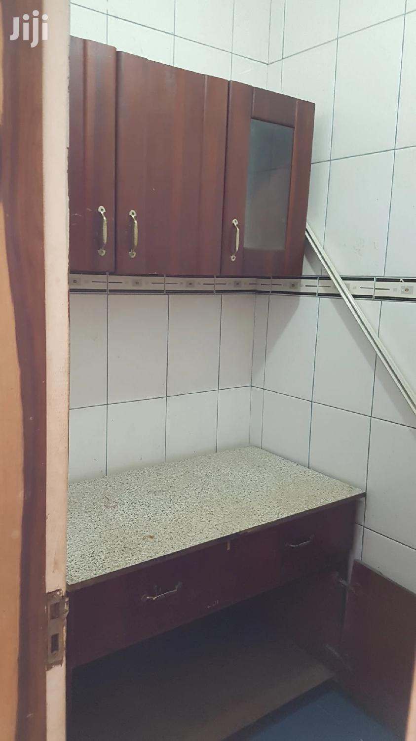 Executive Single Room Self Contain for Rent at Achimota   Houses & Apartments For Rent for sale in Achimota, Greater Accra, Ghana