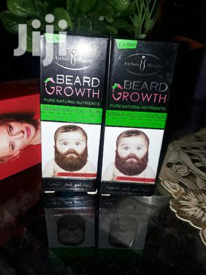 Beard Growth | Hair Beauty for sale in Greater Accra, Achimota