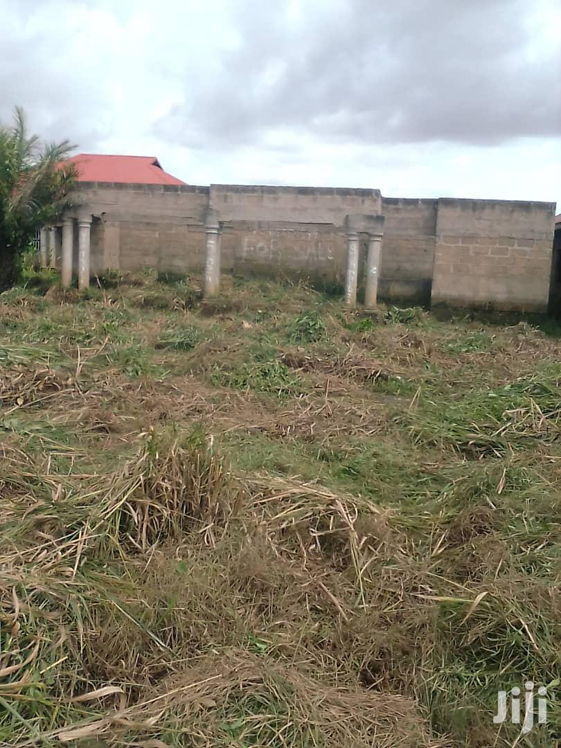 4bedroom For Sale In Abuakwa(Yaghs) | Houses & Apartments For Sale for sale in Kumasi Metropolitan, Ashanti, Ghana
