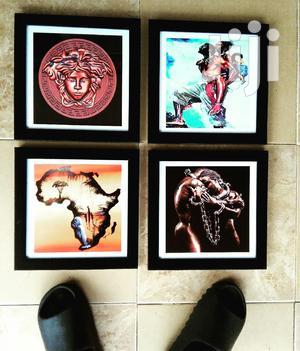 Picture Frame Gh   Arts & Crafts for sale in Ashanti, Kumasi Metropolitan