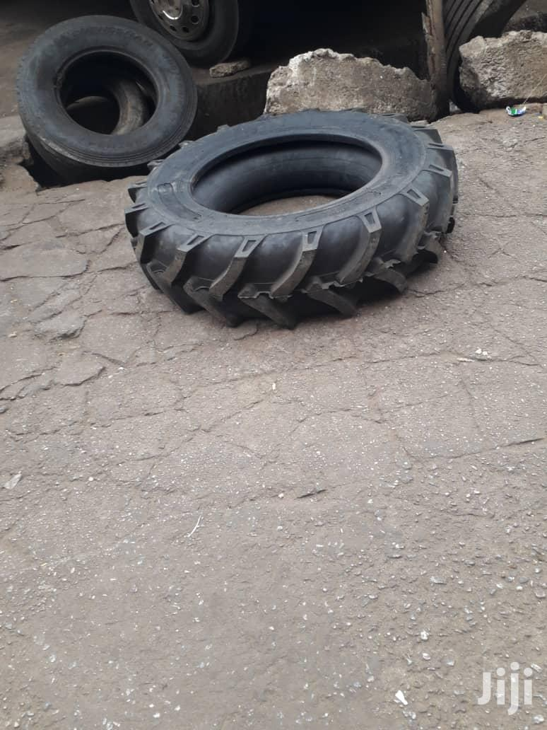 New Tyres At Affordable Price | Vehicle Parts & Accessories for sale in Bibiani/Anhwiaso/Bekwai, Western Region, Ghana