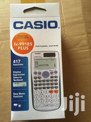 Scientific Calculators Version E | Stationery for sale in Ashanti, Kumasi Metropolitan