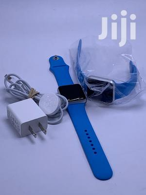 Original Iwatch Series 3