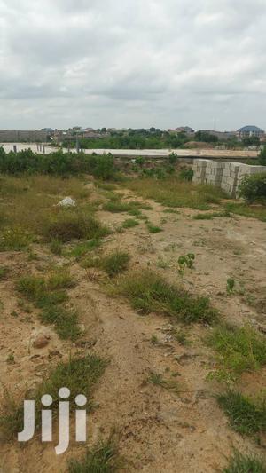 Plot of Land for Sale at Kasoa Millennium City Sector 6