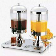 2in1 Juice And Water Dispenser   Kitchen Appliances for sale in Greater Accra, Achimota