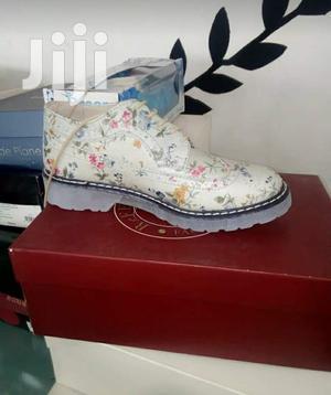 Unisex Shoe | Shoes for sale in Central Region, Awutu Senya East Municipal