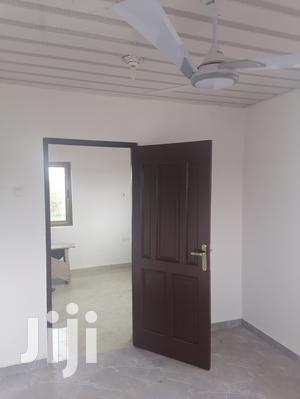 Executive One Bedroom Self Contained