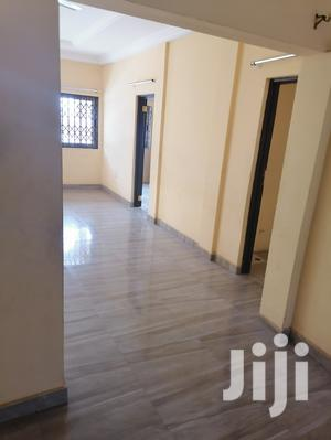 All Masters 3bedroom Self Contained