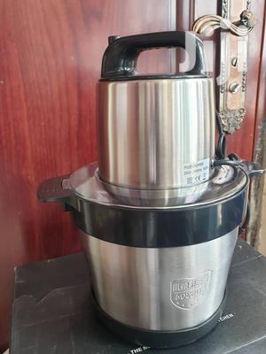 Fufu Machine | Kitchen & Dining for sale in Greater Accra, Darkuman