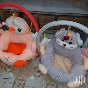 Baby Sit Me Up   Children's Gear & Safety for sale in Greater Accra, North Industrial Area