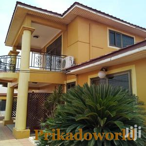 5 Bedrooms Plus Boys Quarters Tema | Houses & Apartments For Rent for sale in Greater Accra, Tema Metropolitan