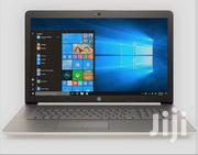 Latest HP Notebook Core I3  4GB RAM  1TB HDD  HD Graphics  Windows 10   Laptops & Computers for sale in Greater Accra, Kokomlemle