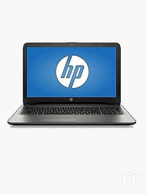 New Laptop HP Pavilion 15 4GB Intel Celeron HDD 500GB | Laptops & Computers for sale in Achimota, Greater Accra, Ghana