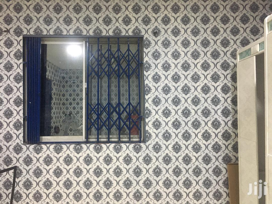 3D Wallpapers | Home Accessories for sale in Cantonments, Greater Accra, Ghana