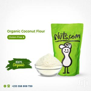 Organic Coconut Flour   Meals & Drinks for sale in Greater Accra, Achimota