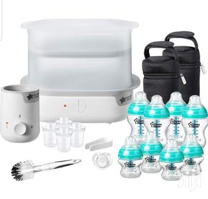 Baby Complete Feeding Set   Baby & Child Care for sale in Greater Accra, East Legon