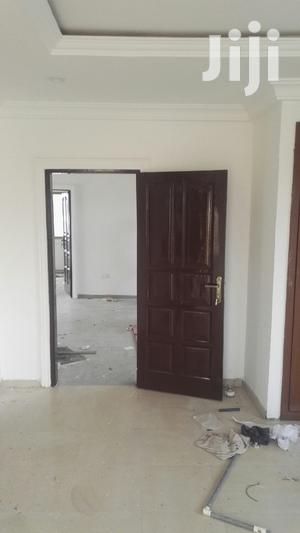 Twobedroom Selfcontain | Houses & Apartments For Rent for sale in Teshie, New Town
