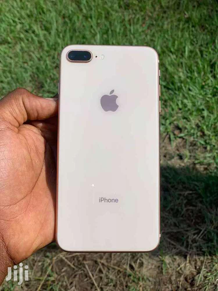 I Phones   Tablets for sale in Kumasi Metropolitan, Ashanti, Ghana