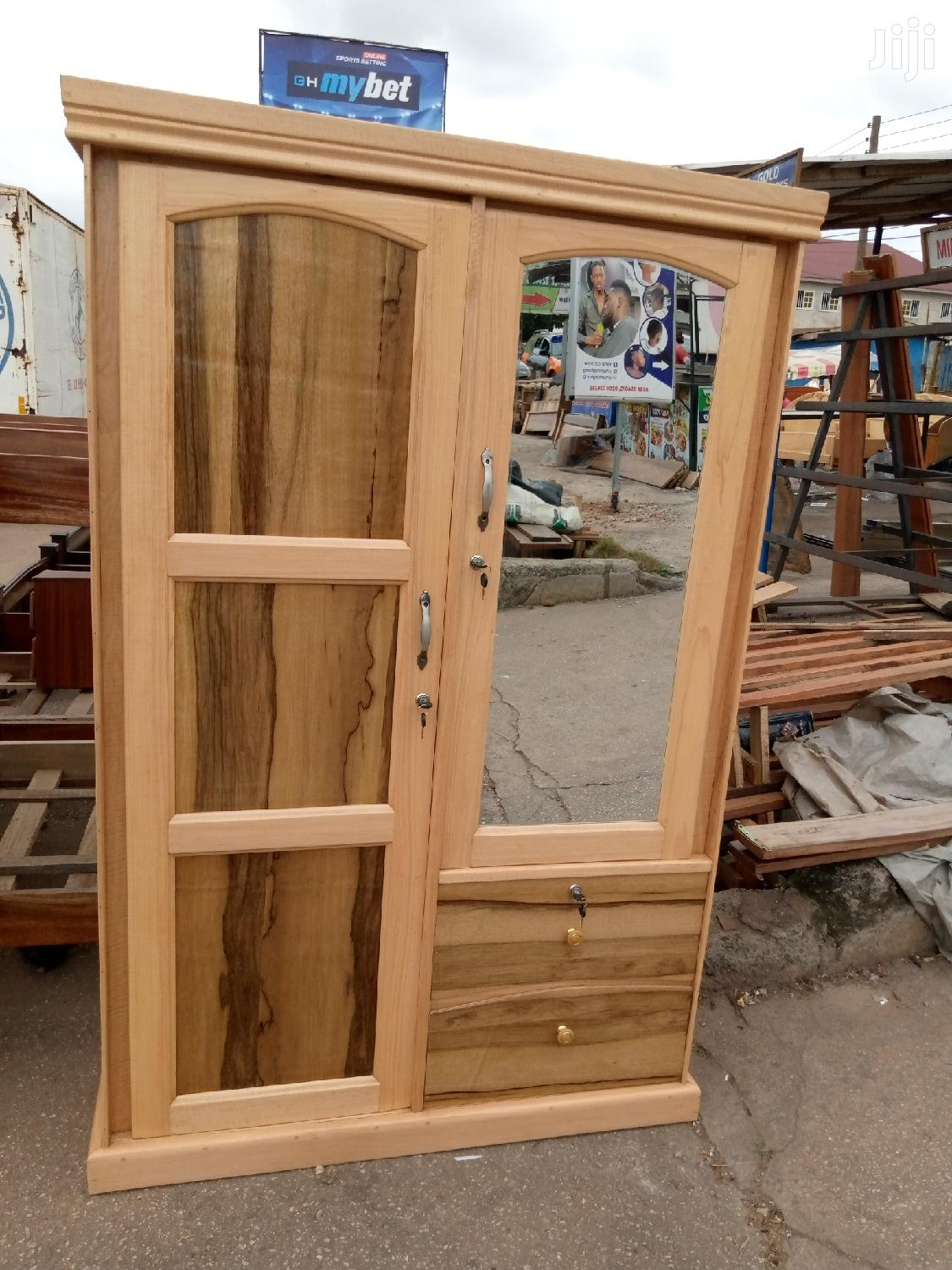 Archive: Oseky Furniture Works