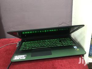 Laptop HP Pavilion Gaming GB Intel Core I7 SSD 1.5T