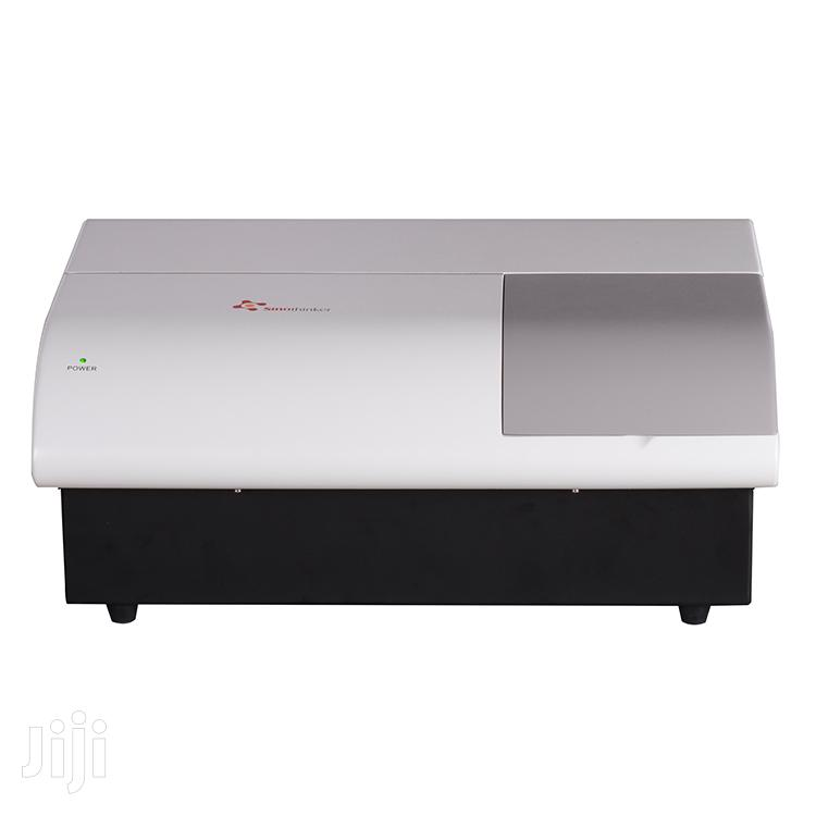 Brandnew Hormone Analyzer/Elisa Microplate Reader-no SCREEN | Medical Equipment for sale in Dansoman, Greater Accra, Ghana