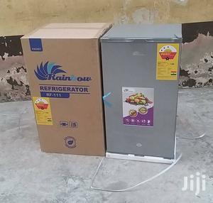 Rainbow Table Top Fridge | Kitchen Appliances for sale in Greater Accra, Accra Metropolitan