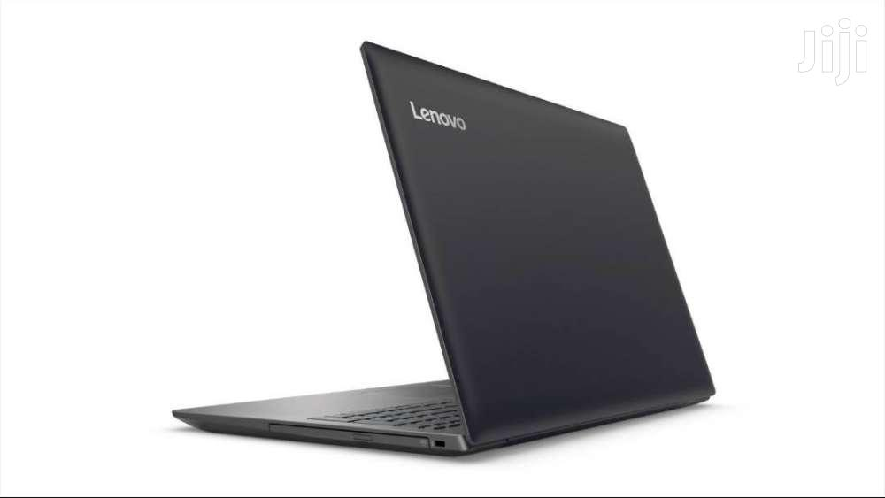 Latest Lenovo Ideapad 320  Intel Celeron  4GB RAM  1TB HDD  Windows 10